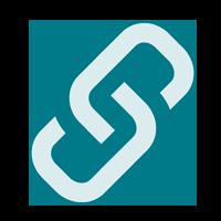 Icono-soporte