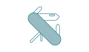 Facil-programacion-e-instalacion_tab_2im